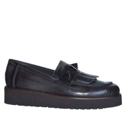 Sergio shoes 2102