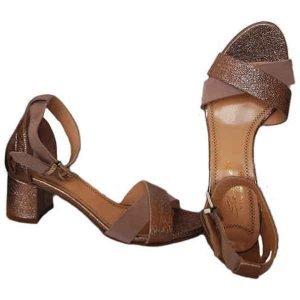 Sergio sandals 5816