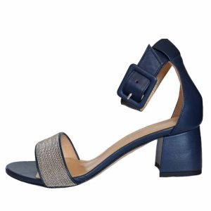 Sergio sandals