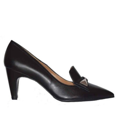 Sergio shoes 6106