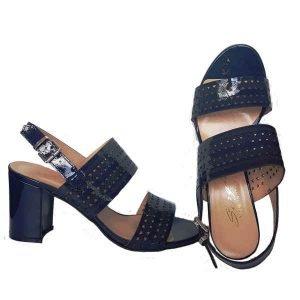 Sergio sandal 7747
