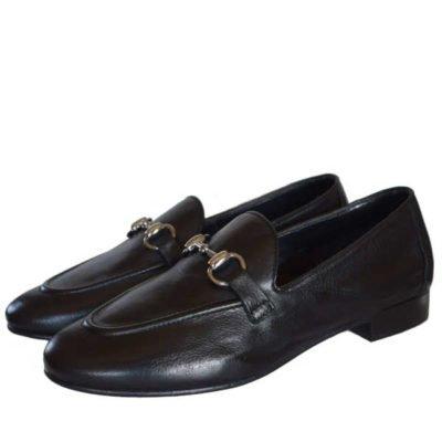 Anonella Rossi shoes