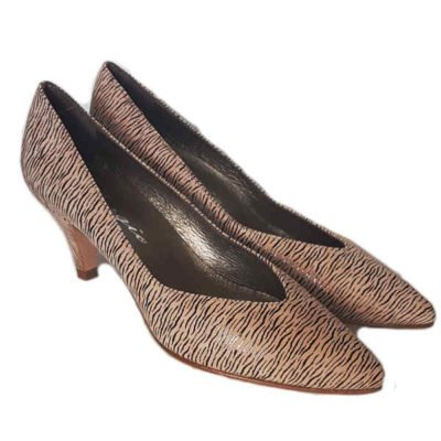 Sergio shoes Isorboliso