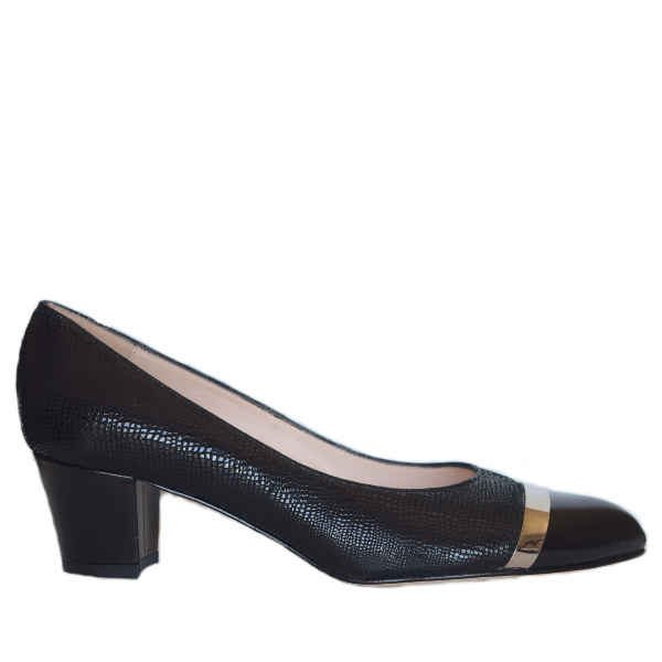 kaqui 600x600 - Sergio shoes Kaqui
