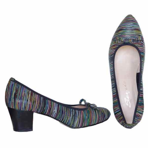kosanka multi. 600x600 - Sergio shoes kosanka multi