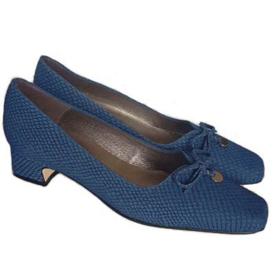 Sergio shoes Pathia 2