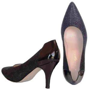 Sergio shoes Rinai maya