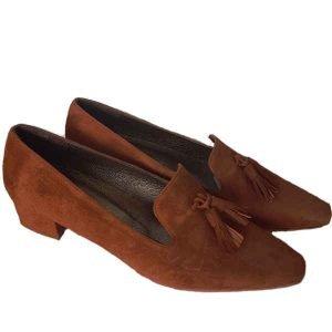Sergio shoes romrom