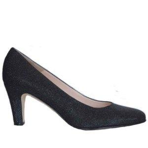 Sergio shoes Venca maya