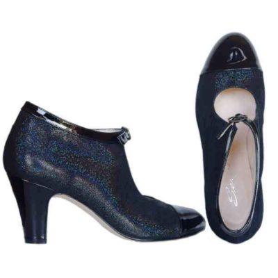 Sergio shoes xarol